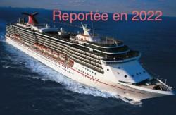 Big nude boat 2021