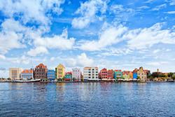 The Natural - Curaçao