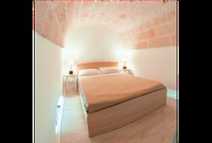 Chambre Ostuni - 5