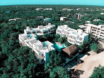 Intima Resort