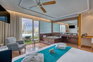 Suite Playa - 9