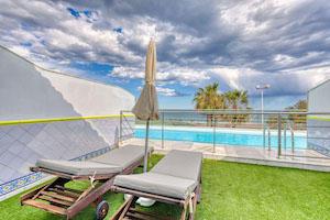 Suite Playa - 10