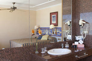 Suite Playa - 2