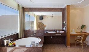 Suite Playa - 3