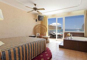 Suite Playa - 4