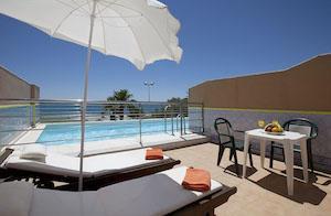 Suite Playa - 5