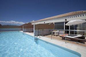 Suite Playa - 6