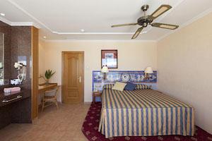 Suite Playa - 7