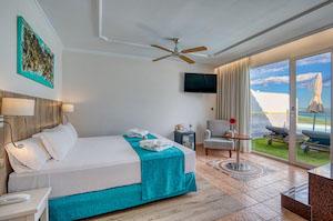 Suite Playa - 8