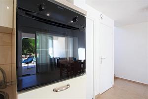Villa Type B rénovée Luxe - 3