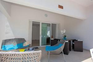 Villa Type B rénovée Luxe - 7