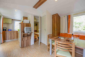 Cottage Suite Provence - 0