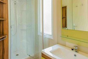 Cottage Suite Provence - 2