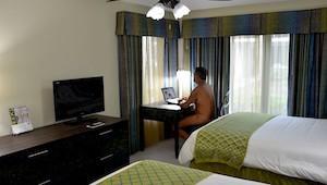 Appartement Rénové - 0