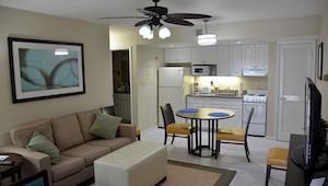 Appartement Rénové - 2