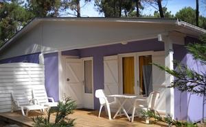 Studio Garonne - 3