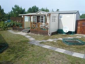 Mobile-Home 33-38 - 3