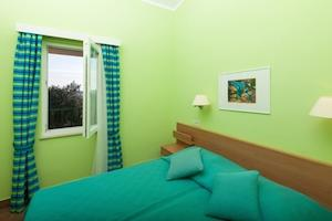 Appartement Premium pour 4 personnes - 0