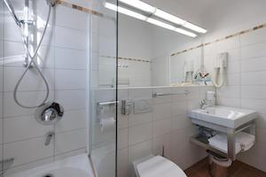 Appartement Premium pour 4 personnes - 7