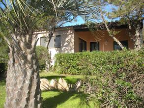 Villa D - 4