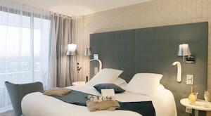 Chambre Premium - 3
