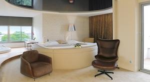Suite Premium - 0