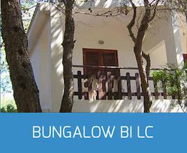 Bungalow BI LC - 0