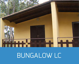 Bungalow LC - 0