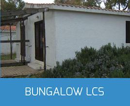 Bungalow LCS - 0