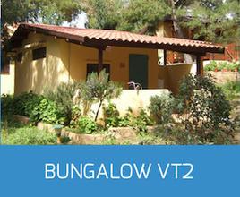 Bungalow VT2 - 0