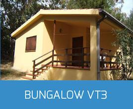 Bungalow VT3 - 0
