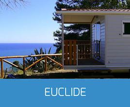 Mobile-home Euclide - 0