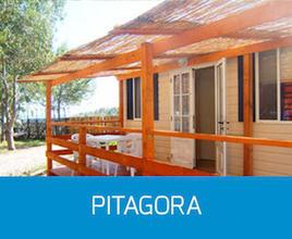 Mobile-home Pitagora - 0