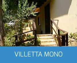 Villetta Mono - 0