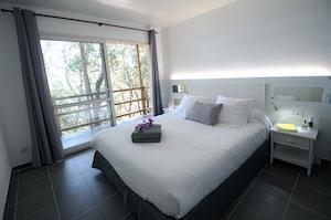 Villa Paradisu - 2