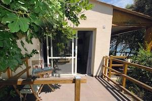 Villa Paradisu - 6