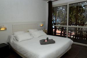 Villa Paradisu - 1