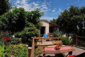 Villa Paradisu - 5
