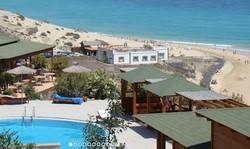 Suite Hôtel Marina Playa