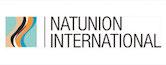 Natunion International
